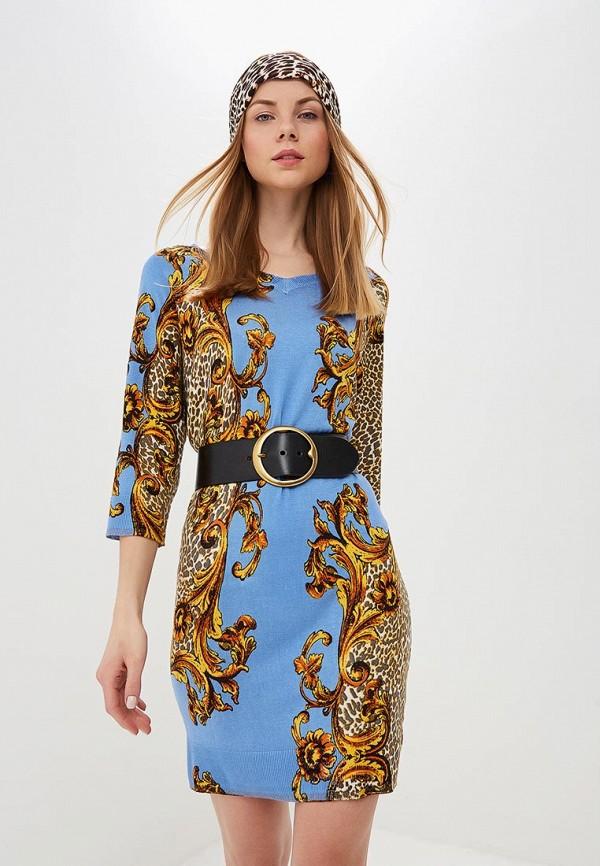 Платье Liu Jo Liu Jo LI687EWDMTQ6