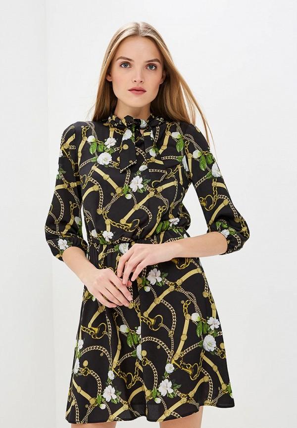 все цены на Платье Liu Jo Liu Jo LI687EWDMTR3