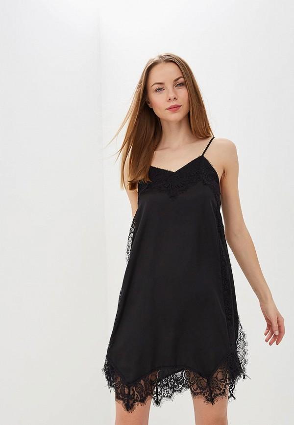 цена Платье Liu Jo Liu Jo LI687EWDMTR4 онлайн в 2017 году