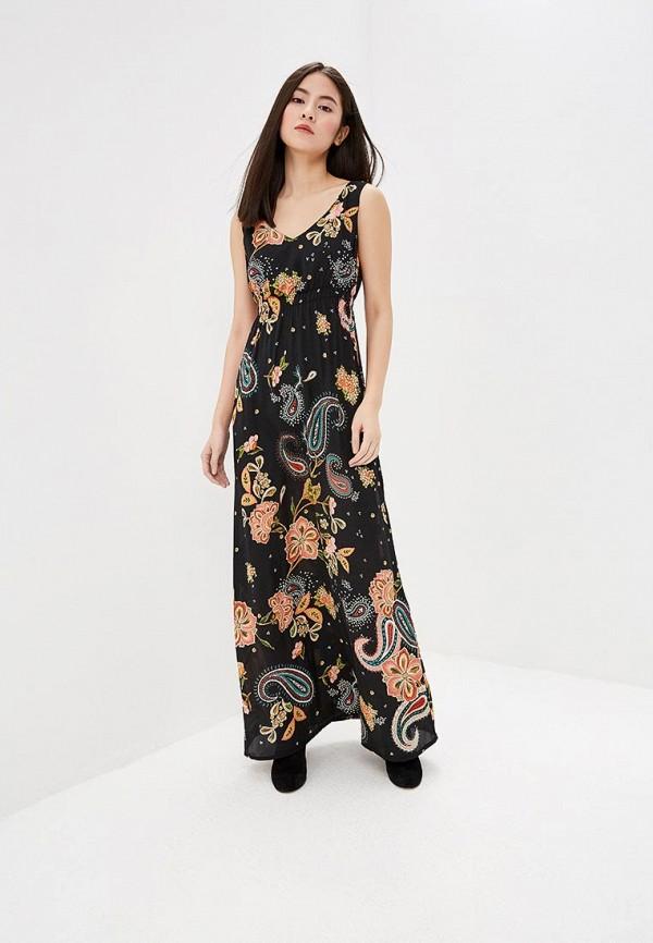 Платье Liu Jo Liu Jo LI687EWDMVZ4 платье liu jo liu jo li687ewdmtr5