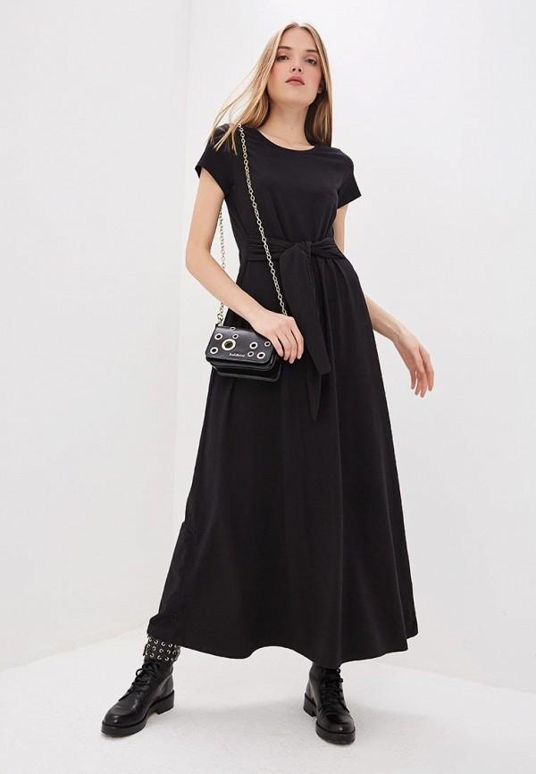 цена Платье Liu Jo Liu Jo LI687EWDMWA3