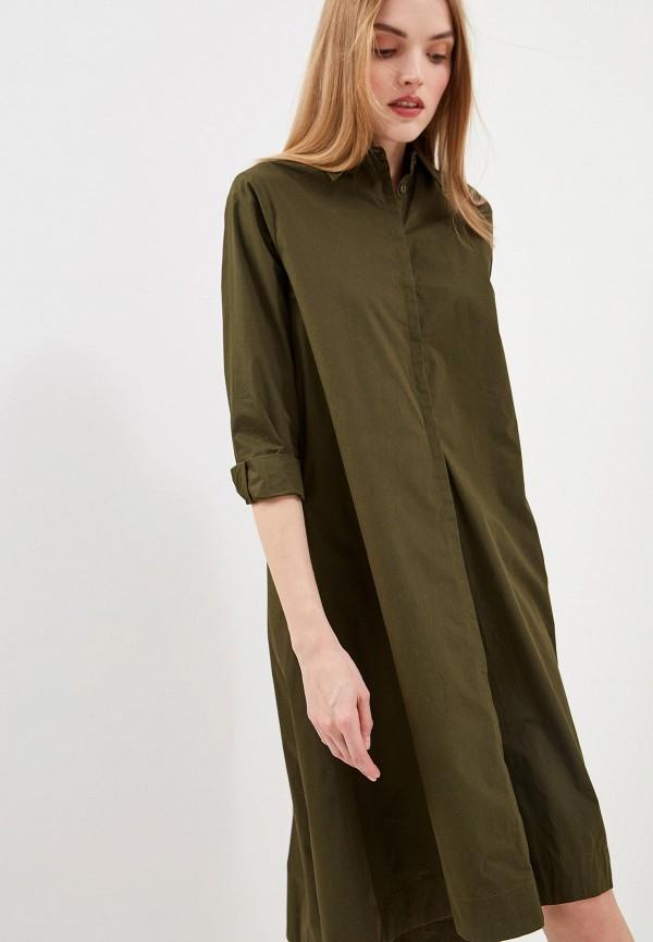 Платье Liu Jo Liu Jo LI687EWDMWA4 недорго, оригинальная цена