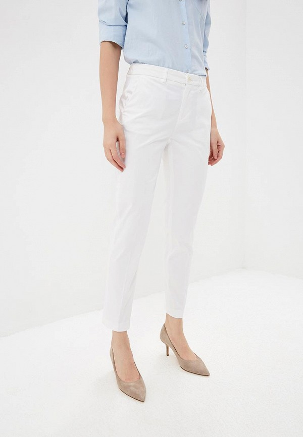 Брюки Liu Jo Liu Jo LI687EWDMWD3 брюки liu jo jeans liu jo jeans li003ewzhf61