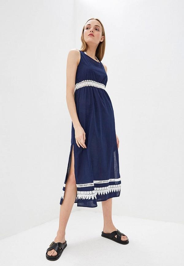 Пляжные платья и туники Liu Jo