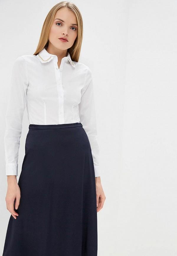 купить Рубашка Liu Jo Liu Jo LI687EWDPFW1 дешево