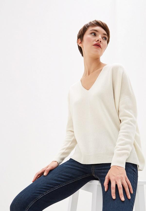Пуловер Liu Jo Liu Jo LI687EWFUPZ9 пуловер liu jo liu jo li687ewdmud3