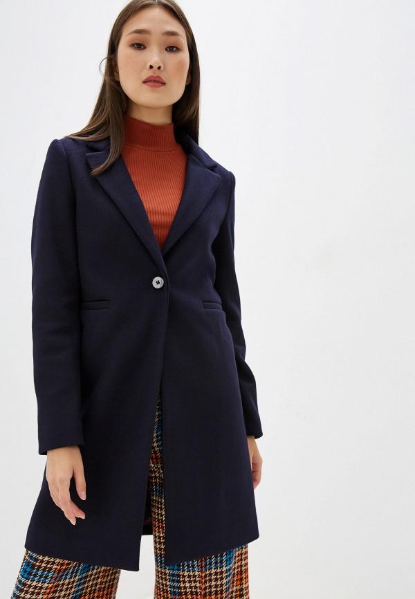 Пальто Liu Jo Liu Jo LI687EWFUQB7 цены онлайн