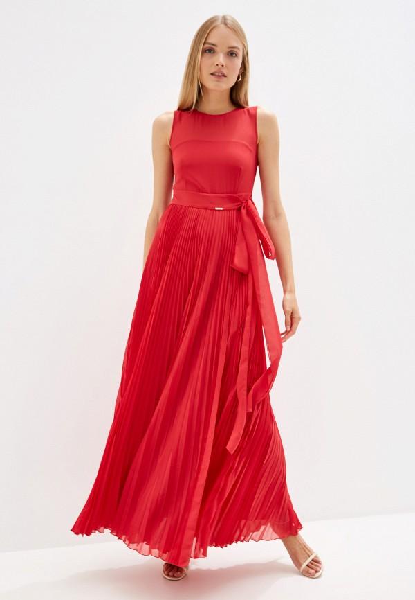 цена Платье Liu Jo Liu Jo LI687EWFUQV8 онлайн в 2017 году