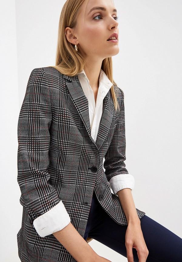 Пиджак Liu Jo Liu Jo LI687EWFUSF7 недорго, оригинальная цена