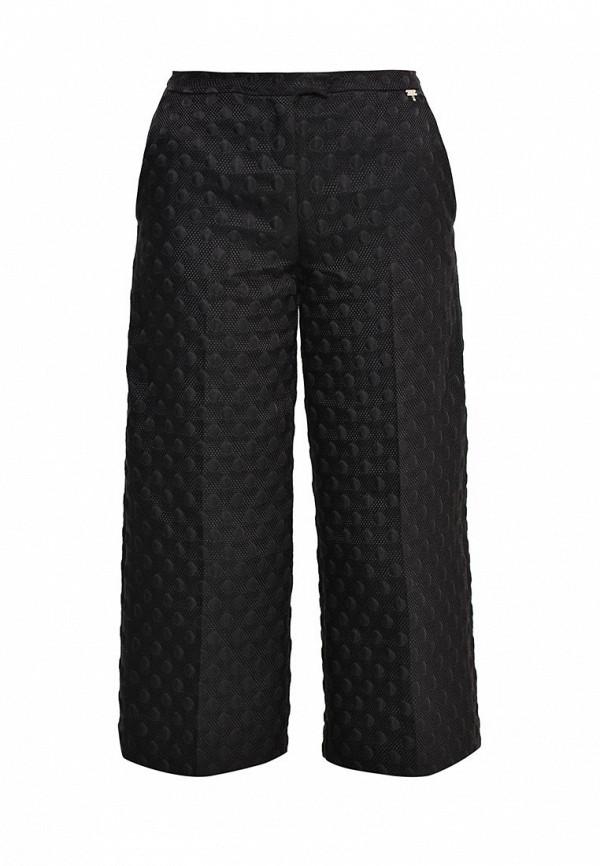 Капри Liu Jo Liu Jo LI687EWGZW34 джинсы капри liu •jo jeans