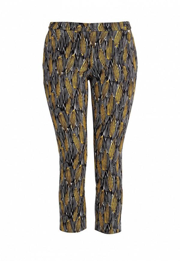 Брюки Liu Jo Liu Jo LI687EWGZW50 брюки liu jo jeans liu jo jeans li003ewzhf61