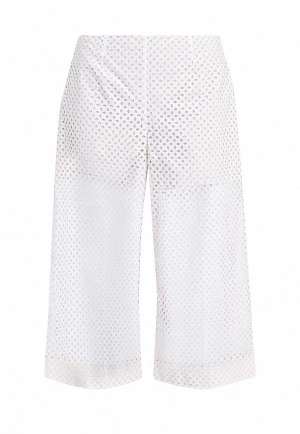 мужские брюки liu jo, белые