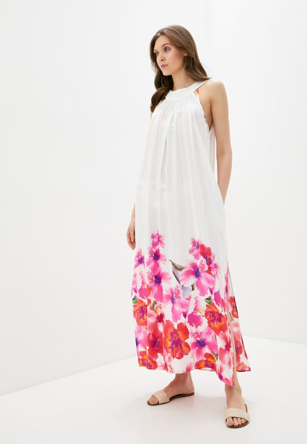 женское платье liu jo