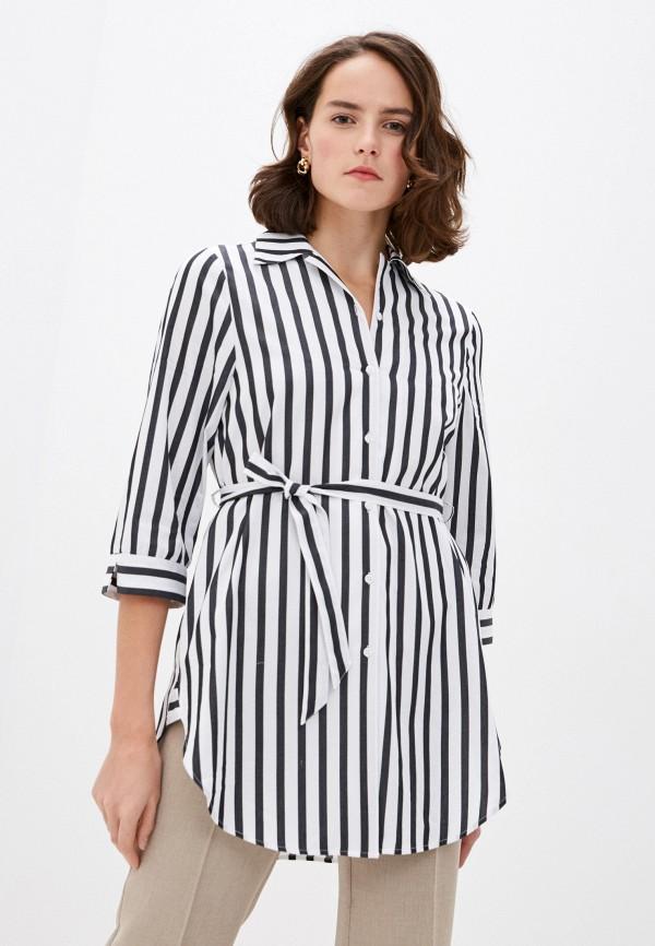 Платье пляжное Liu Jo, Черный