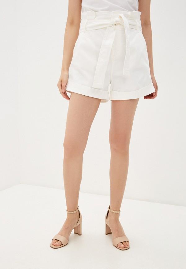 женские шорты liu jo