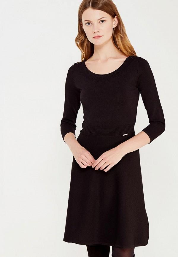 все цены на Платье Liu Jo Liu Jo LI687EWUXX74