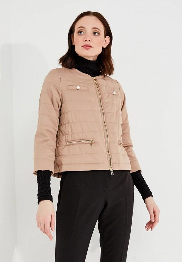 Куртка утепленная Liu Jo Liu Jo LI687EWZHI26