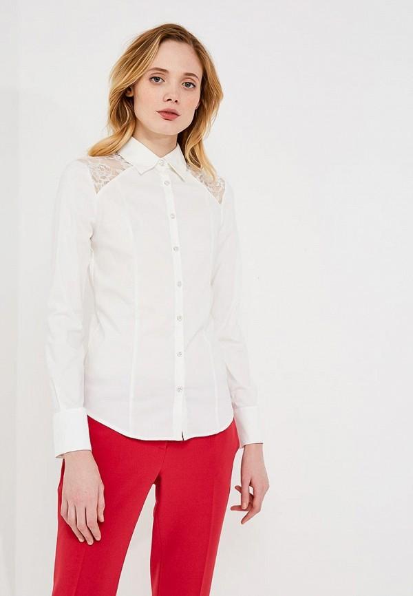 Блуза Liu Jo Liu Jo LI687EWZHI67 блуза liu jo liu jo li687ewbspk9
