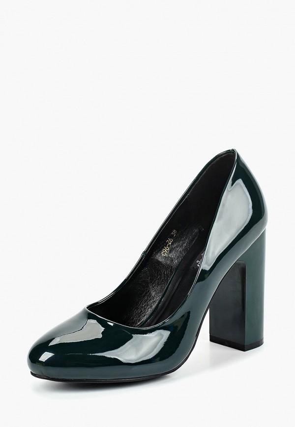Туфли Lino Marano Lino Marano LI826AWCJJA3 цены онлайн