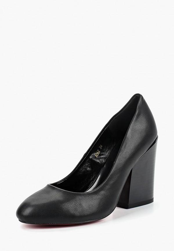 Туфли Lino Marano Lino Marano LI826AWCJJA7 цены онлайн