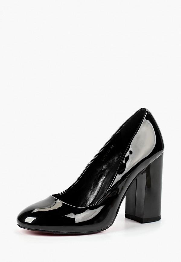 Туфли Lino Marano Lino Marano LI826AWCOQW5 цены онлайн