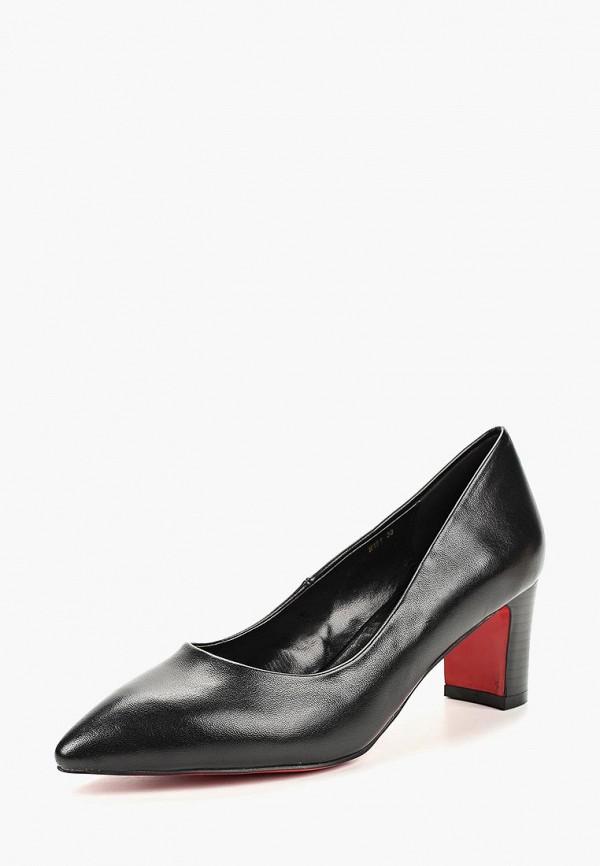 Туфли Lino Marano Lino Marano LI826AWCOQZ7 цены онлайн