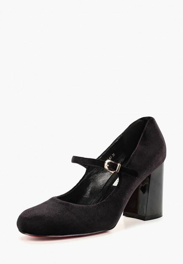 Туфли Lino Marano Lino Marano LI826AWCOQZ8 цены онлайн