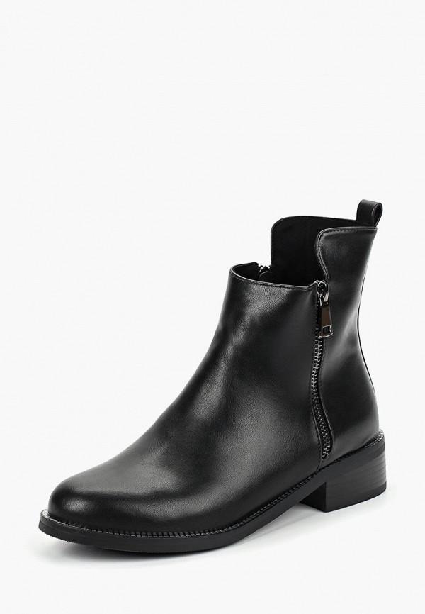цена Ботинки Lino Marano Lino Marano LI826AWDCHO5 онлайн в 2017 году