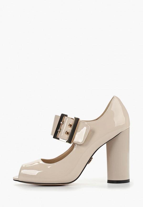 Туфли Lino Marano Lino Marano LI826AWEVKZ2 цена и фото