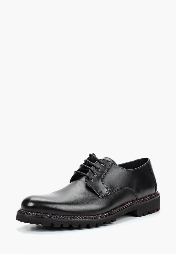 лучшая цена Туфли Lloyd Lloyd LL007AMCNWI4