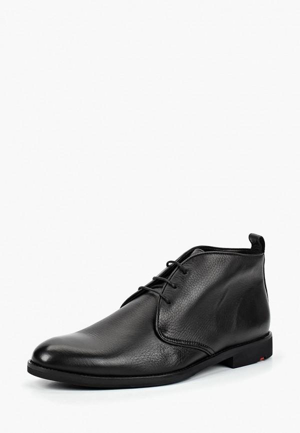 Ботинки Lloyd Lloyd LL007AMCNWI6 charles lloyd charles lloyd passin thru 2 lp
