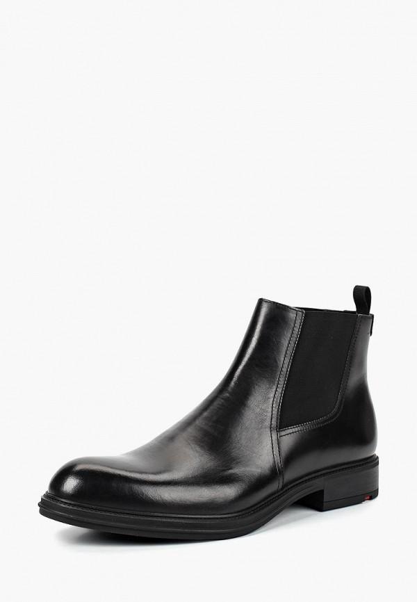 Ботинки Lloyd Lloyd LL007AMCNWI8