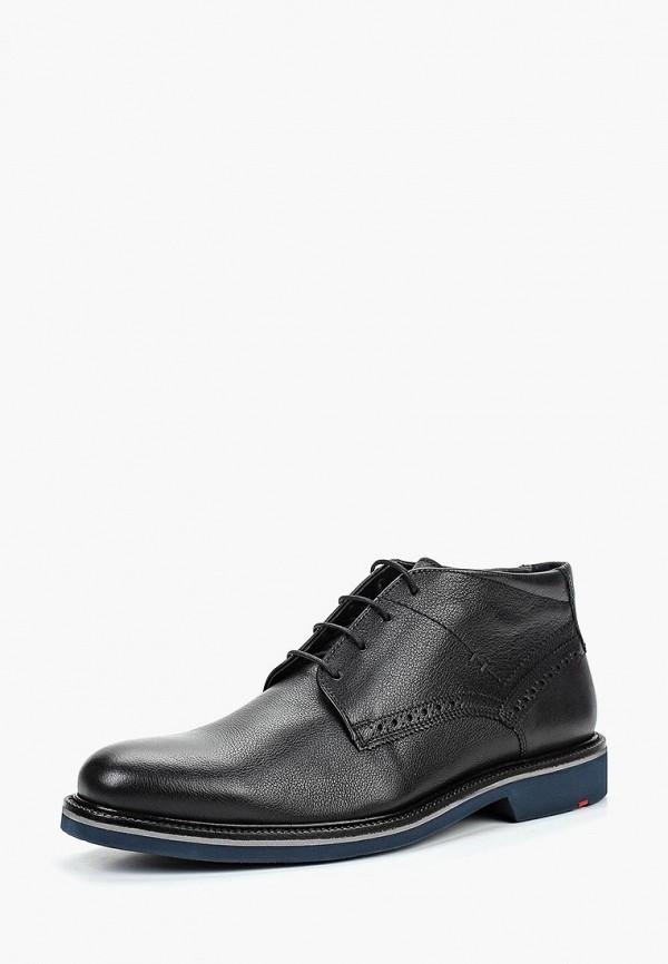 Ботинки Lloyd Lloyd LL007AMCNWJ1 ботинки lloyd lloyd ll007amcwl84