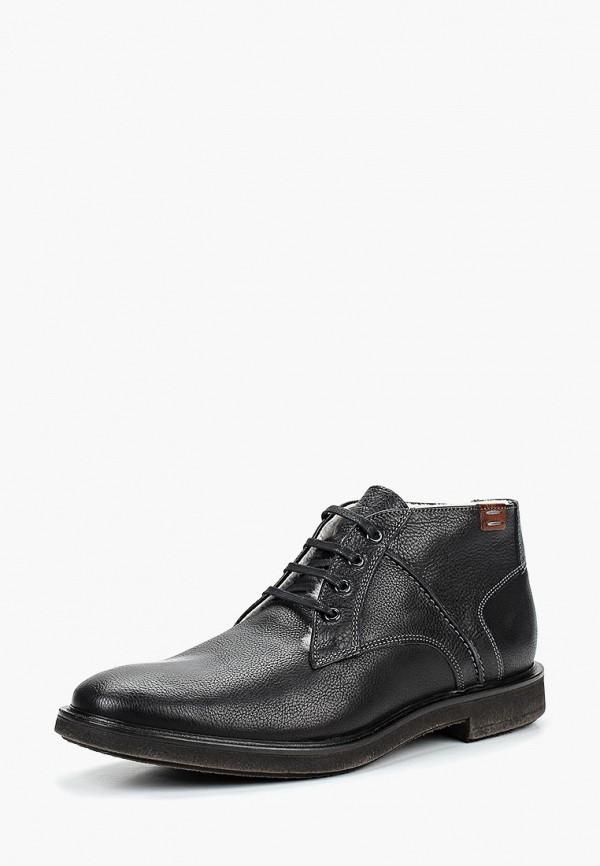 Ботинки Lloyd Lloyd LL007AMCNWJ2 недорго, оригинальная цена
