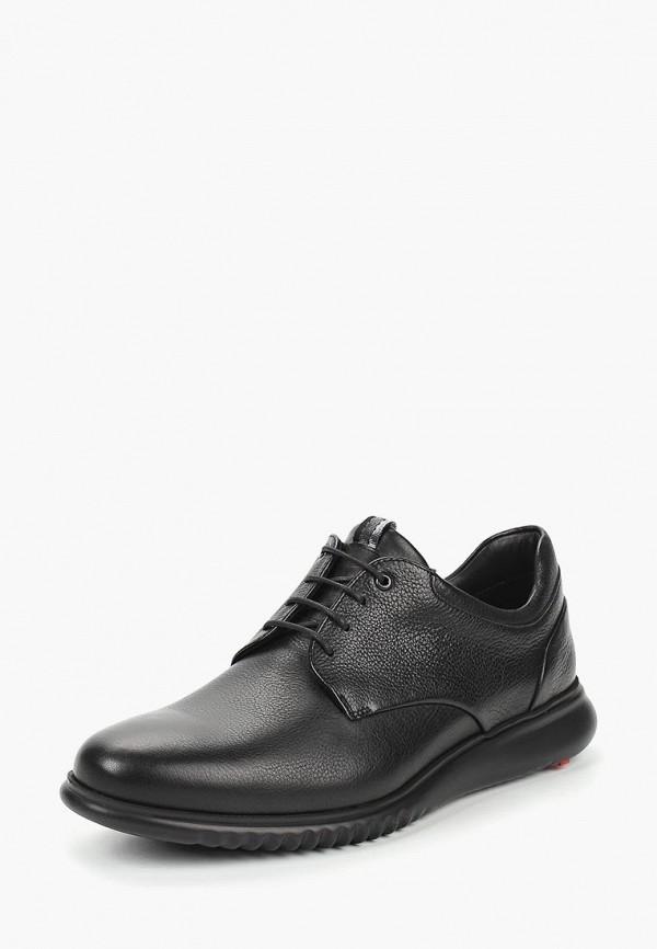 Туфли Lloyd Lloyd LL007AMCNWJ5 недорго, оригинальная цена