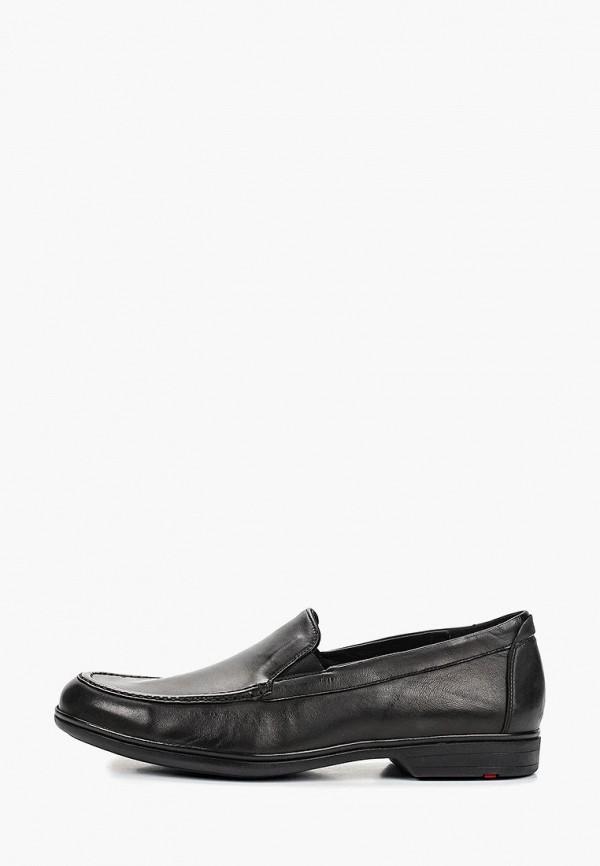 Туфли Lloyd Lloyd LL007AMELTR8 недорго, оригинальная цена