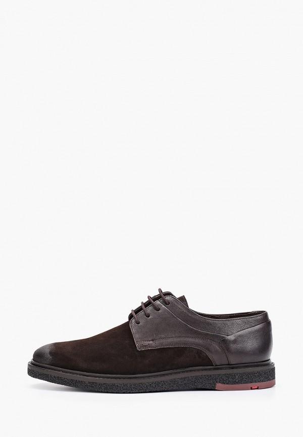 лучшая цена Ботинки Lloyd Lloyd LL007AMGHEU6