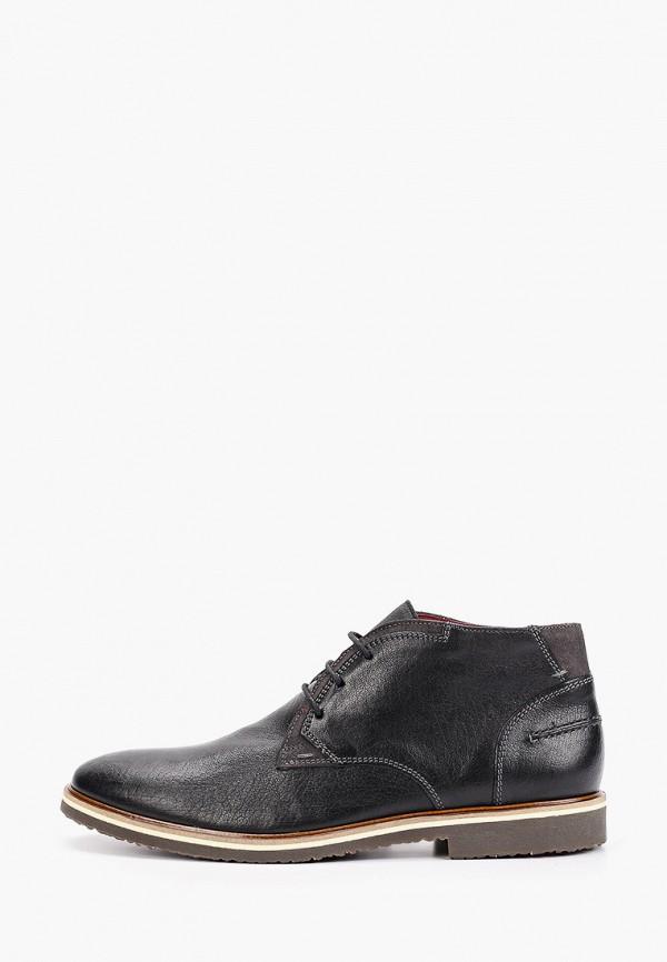 Ботинки Lloyd Lloyd LL007AMGHEU9 ботинки lloyd lloyd ll007amcwl84
