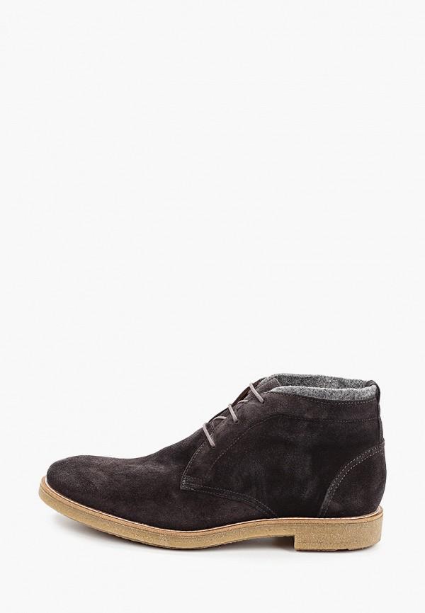 Ботинки Lloyd Lloyd LL007AMGHEV1 ботинки lloyd lloyd ll007amcwl84