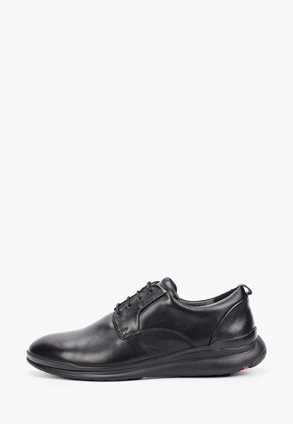 Ботинки Lloyd Lloyd LL007AMGHEW8 ботинки lloyd lloyd ll007amcwl84