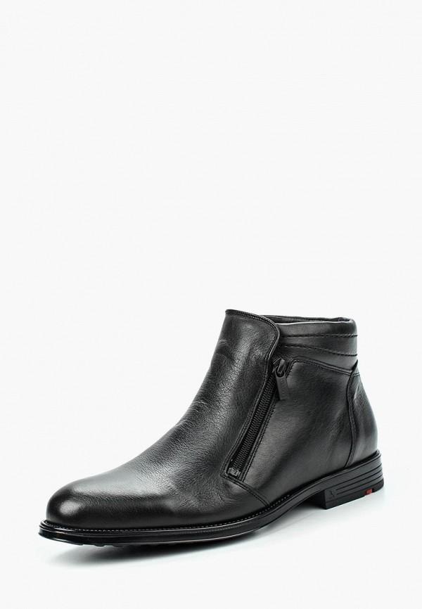 Ботинки Lloyd Lloyd LL007AMKOX34 зажим vira 311035