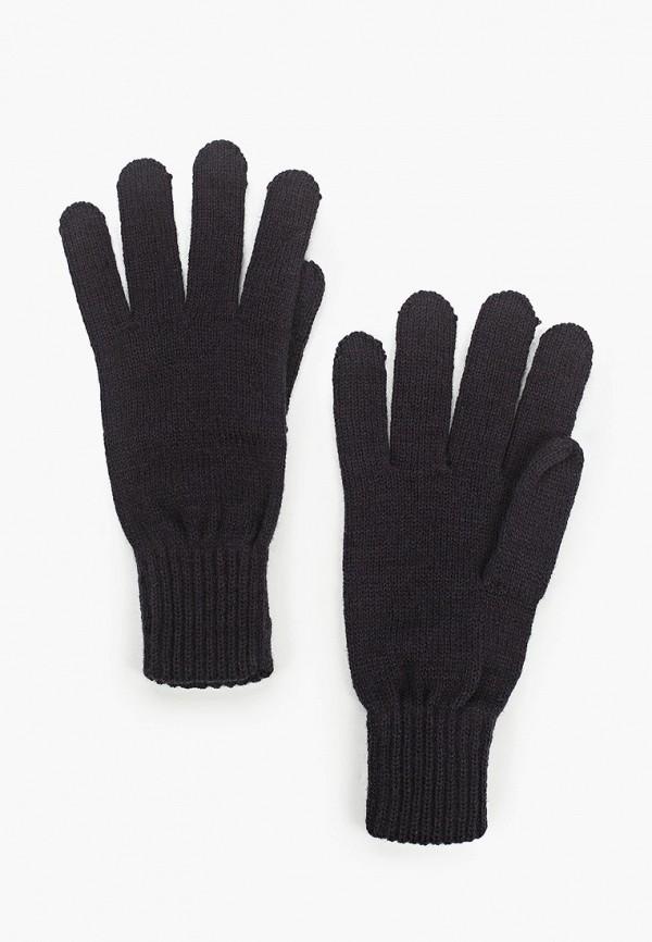 мужские перчатки lotto, синие