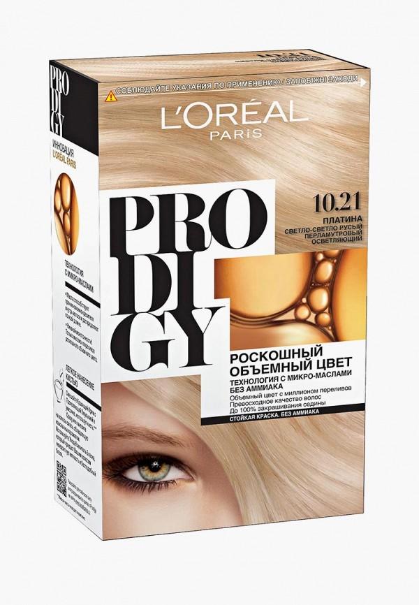 Краска для волос L'Oreal Paris L'Oreal Paris LO006LWIIX36 краска для волос l oreal paris l oreal paris lo006lwiix36