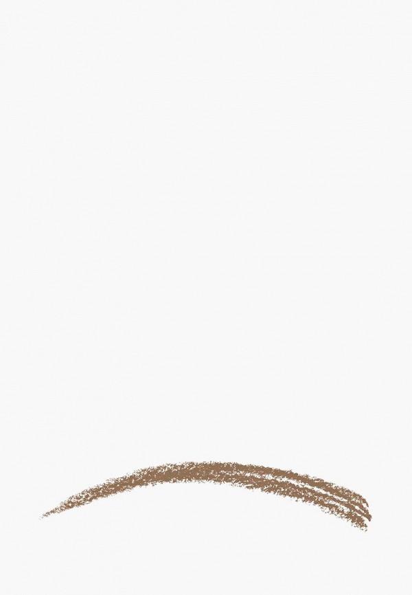 Карандаш для бровей LOreal Paris механический Brow Artist Xpert 101 блонд