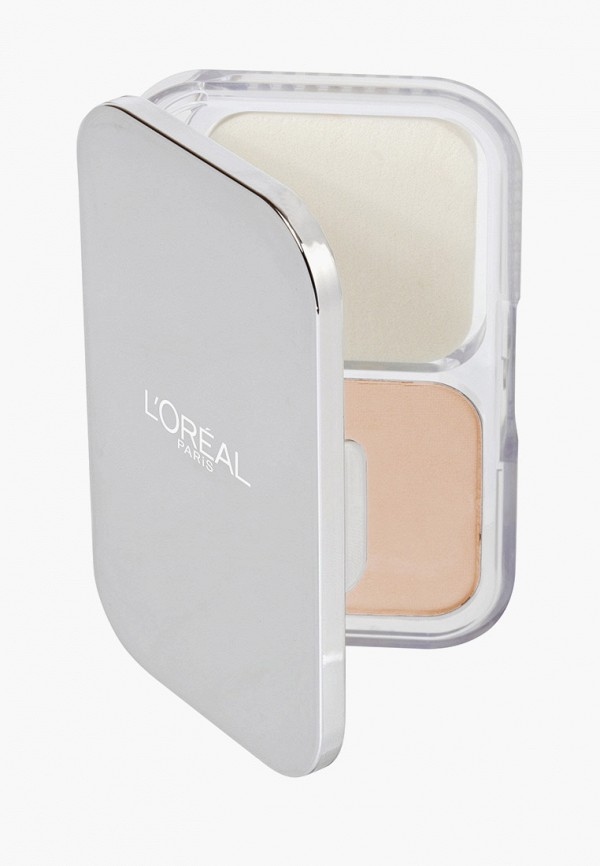 Пудра L'Oreal Paris L'Oreal Paris LO006LWXWZ50 damso paris