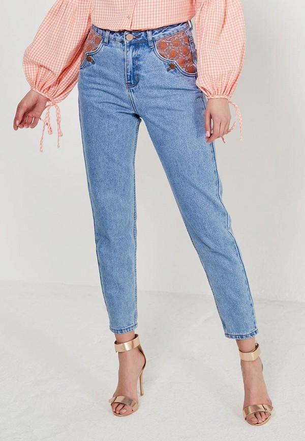 Джинсы LOST INK LOST INK LO019EWAGKI8 джинсы 40 недель джинсы