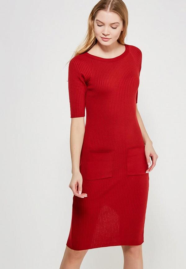 где купить Платье LOST INK LOST INK LO019EWAGKJ7 по лучшей цене