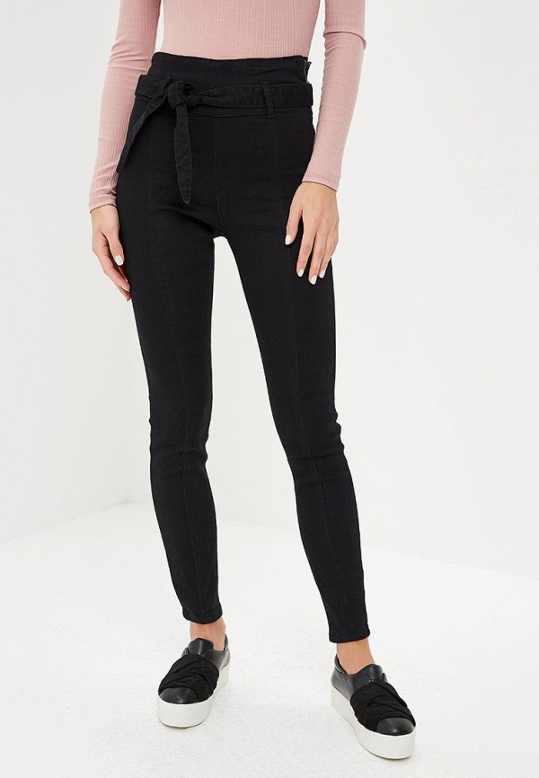 Джинсы LOST INK LOST INK LO019EWCCQY6 джинсы lost ink mom jean with gingham patching