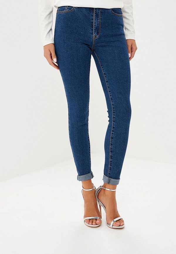 Джинсы LOST INK LOST INK LO019EWCCQZ7 джинсы lost ink mom jean with gingham patching