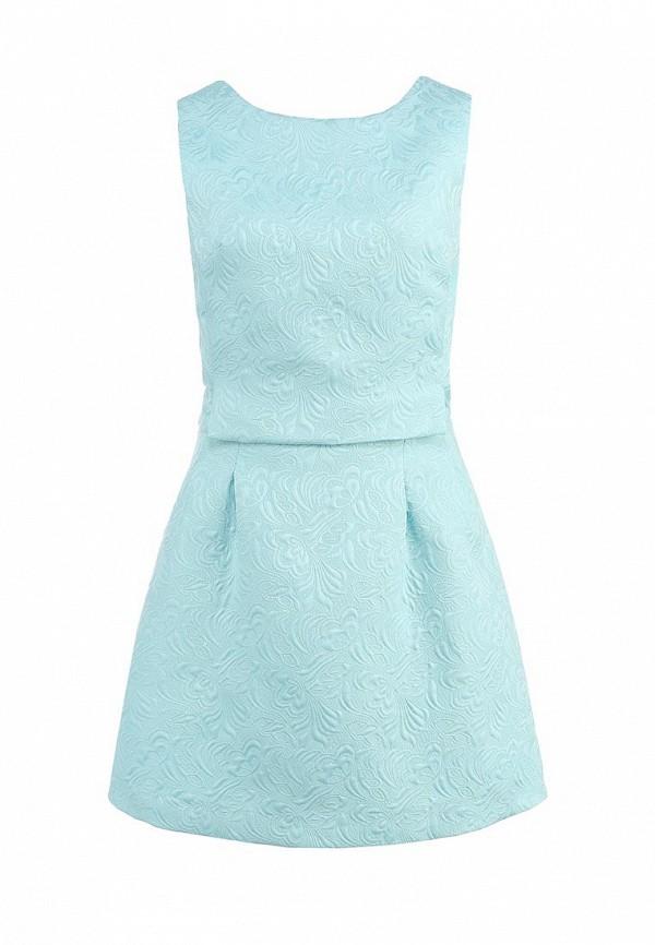Платье LOST INK LOST INK LO019EWCTO15